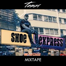 Temzi – Shoe Express