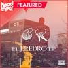 CR – El Fredro EP