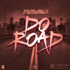 StarboiMillz – Do Road