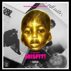 S.P – Misfit