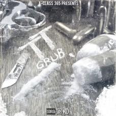 A Class 365 – TT Grub Vol.2