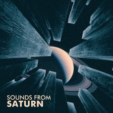 Young Skreemz – Sounds From Saturn
