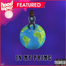 Big Nate – In My Prime
