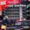 Clue – Free Smoke