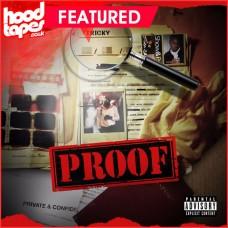 Tricky – Proof