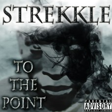 Strekkle – To The Point