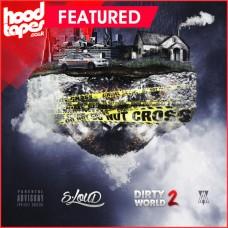 S Loud – Dirty World 2