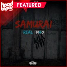 Samurai – Real 4