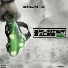 Splintz – Splinter Sales 2