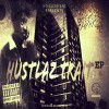 Sopranz – Hustlaz Trait EP