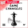 Big Ryde Presents Game Changers Disc 1