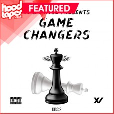 Big Ryde Presents Game Changers Disc 2