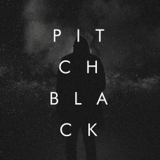 Young Skreemz – Pitch Black