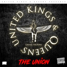 K&Q – The Union