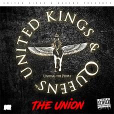 K&Q – The Union