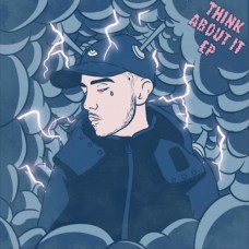 Artan – Think About It EP