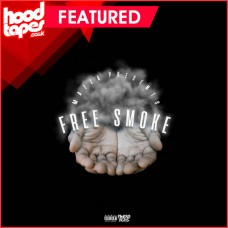 Mazza – Free Smoke