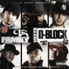 T.S Family – T.S Meets D-Block (Hosted By Dice)