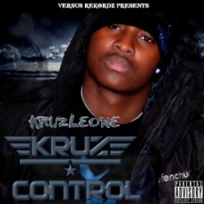 Kruzleone – Kruz Control