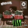 Marger – Flow Food Mixtape