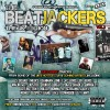 S Squad Entertainment – The Beat Jackers – Vol 3