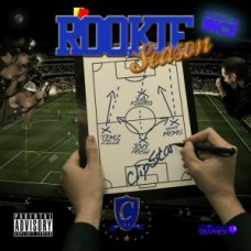 Clipstar – Rookie Season (Hosted By Dice)