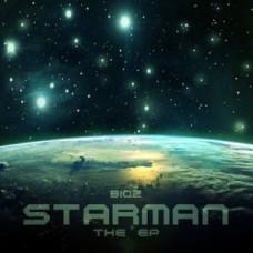 Bigz – Star Man E.P