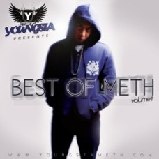 Youngsta – Best Of Meth Volume 1