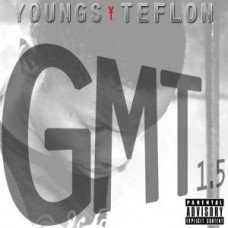 Youngs Teflon – GMT 1.5