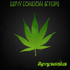 Left London & Flips – Amnesia