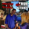 Pop A Lot – G'z True Hollyhood Story