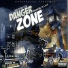 Dange Rouss &#8211; Welcome To The Danger Zone