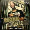Bellzey – Ringin Bellz