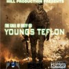 Youngs Teflon – Call Of Duty