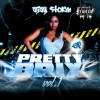 Ajay Storm &#8211; Pretty Brix EP vol.1