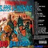 Sleeper Da Poisonous  BIG Brixton (HOSTED BY DJ ROCKY)