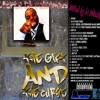 Sleeper Da Poisonous  The Gift And The Curse (HOSTED BY DJ SWITCHMAN)