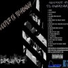 Sleeper Da Poisonous  Death Note (HOSTED BY DJ SWITCHMAN)