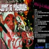 Sleeper Da Poisonous  No Rest For The Wicked (HOSTED BY DJ SWTICHMAN)