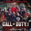 GTS MOB Presents Call Of Duty Times Of Recession (Hosted by Dj Dappa)