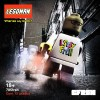 GFrsh  LEGOMAN  WHERE&#8217;S MY BRICK