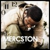 Mercston  Better Late Than Never