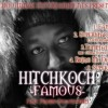 HITCHKOCH  Famous Fr3E Download