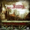 Lioness &#8211; Loch Ness Monster (Hosted by SK Vibemaker)