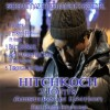 HITCHKOCH  2Joints Fr3E Download