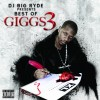 GIGGS – BEST OF GIGGS 3