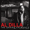 Al Dilla – The Grand Entrance (The Preshow)