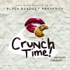 Black Biscuit – Crunch Time