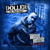 Doller Da Dustman-From A Hustler 2 My Hustlers [Trap Music]