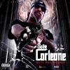 Spikecorleone – Gun Reloaded